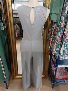 Jumpsuit Phil&Lui grau