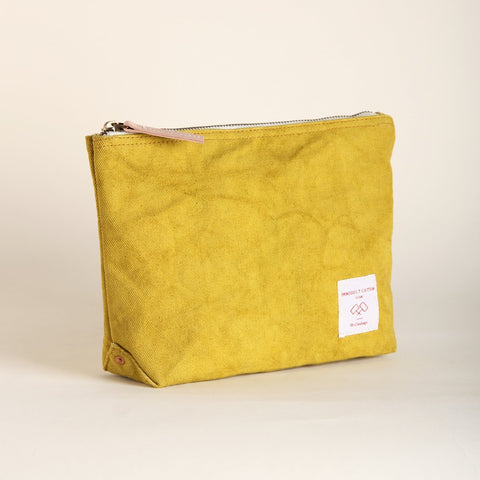 Sardine Pochette immodest cotton