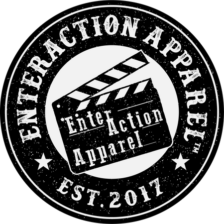 EnterAction Apparel