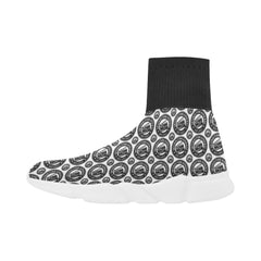 EnterAction Apparel Slipper Sneaker