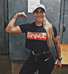 Fit-Fil-A Crop