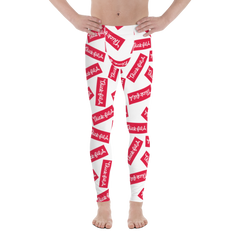 Thick-Fil-A Men's Leggings