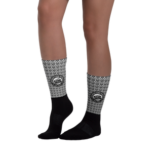 EnterAction Socks