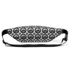 EnterAction Fanny Pack