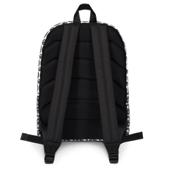EnterAction Backpack