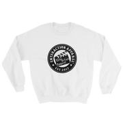 EnterAction Sweatshirt