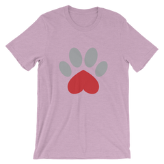 Pawesome T-Shirt