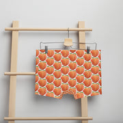 Peach Boxer Briefs