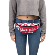 Thick-fil-a Fanny Pack