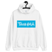 Ranch Thick-fil-a Hoodie