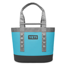 Load image into Gallery viewer, Yeti Camino Carry All Tote Color - multiple colors