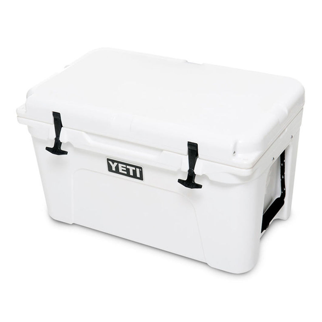 YETI Tundra 45 Hard Cooler - Multiple Colors