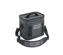Load image into Gallery viewer, YETI Hopper Flip 8 Cooler - multiple colors