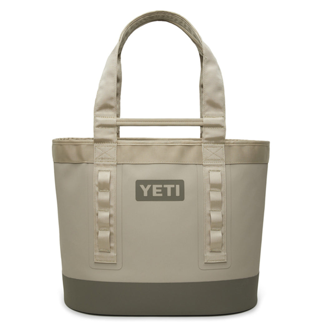 Yeti Camino Carry All Tote Color - multiple colors