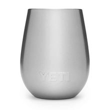 Load image into Gallery viewer, YETI 10 oz wine - multiple colors