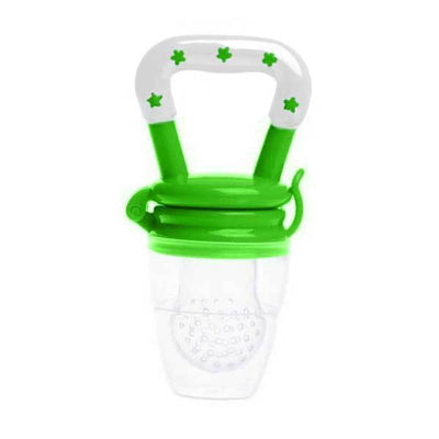 All-In-One Baby Pacifier Special Offer