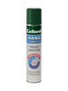 Leather Cleaner - Collonil Nano Complete Package - Cleaning + Care + Protection + Cloth