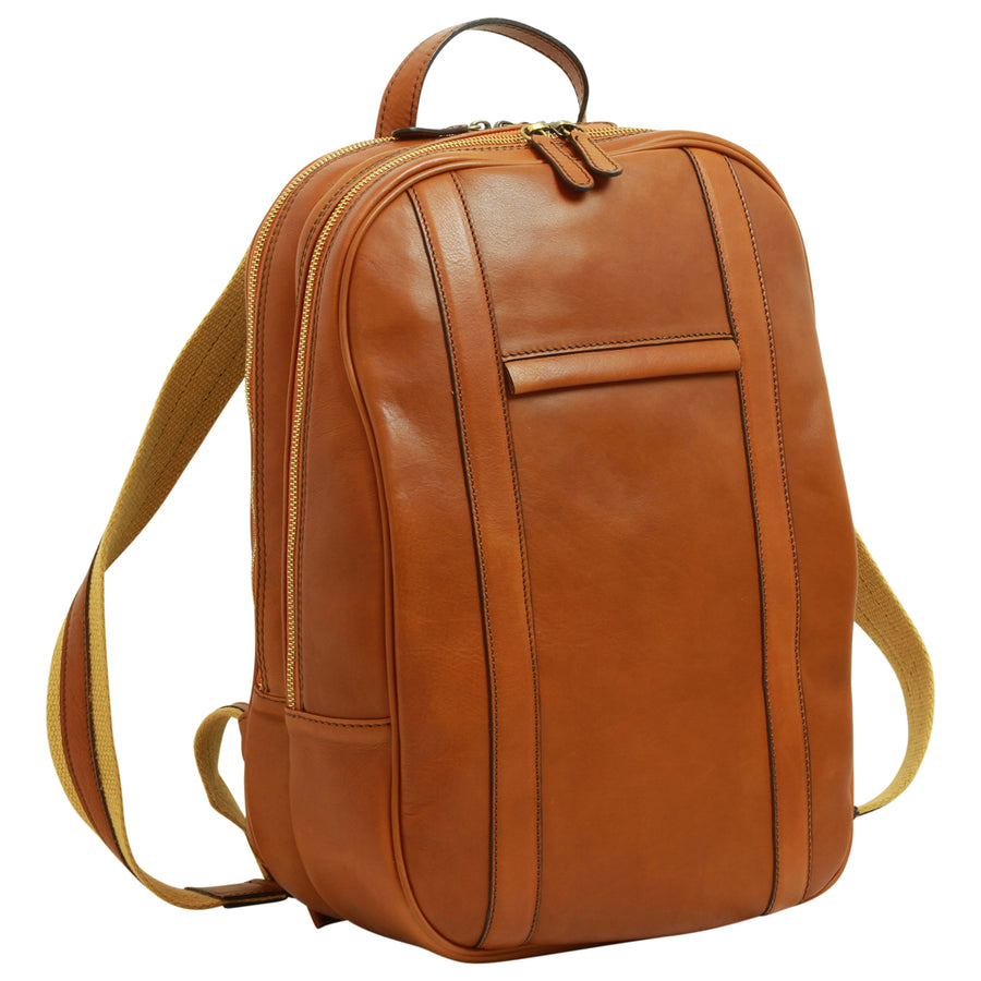 8a9218b82c0b2 Mens Leather Backpack - Old Angler Italian Leather - Australia   New ...