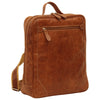 Backpack - Colonial - Italian Buffalo Leather