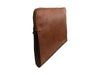 Portfolio - Laptop - Brown