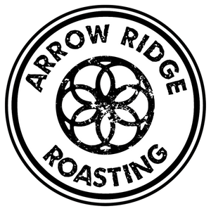 Arrow Ridge Roasting