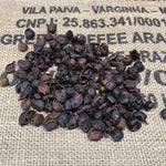 Cascara - Costa Rica