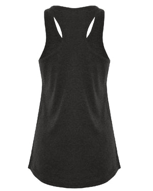 Camisole femme - Ma Zone Fit