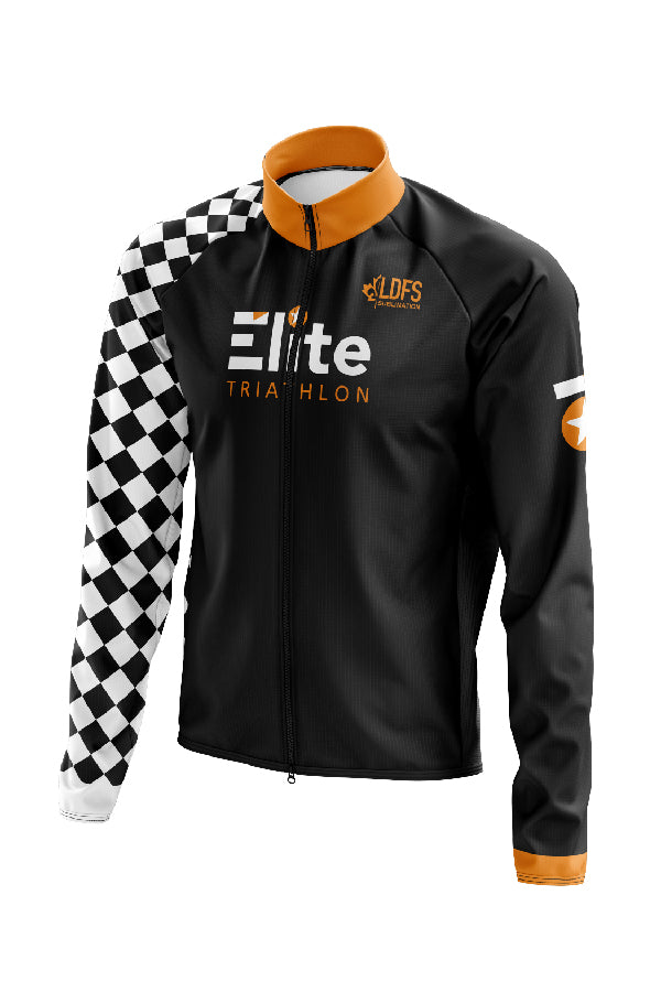Veste imperméable  OU triathlon - Club Élite