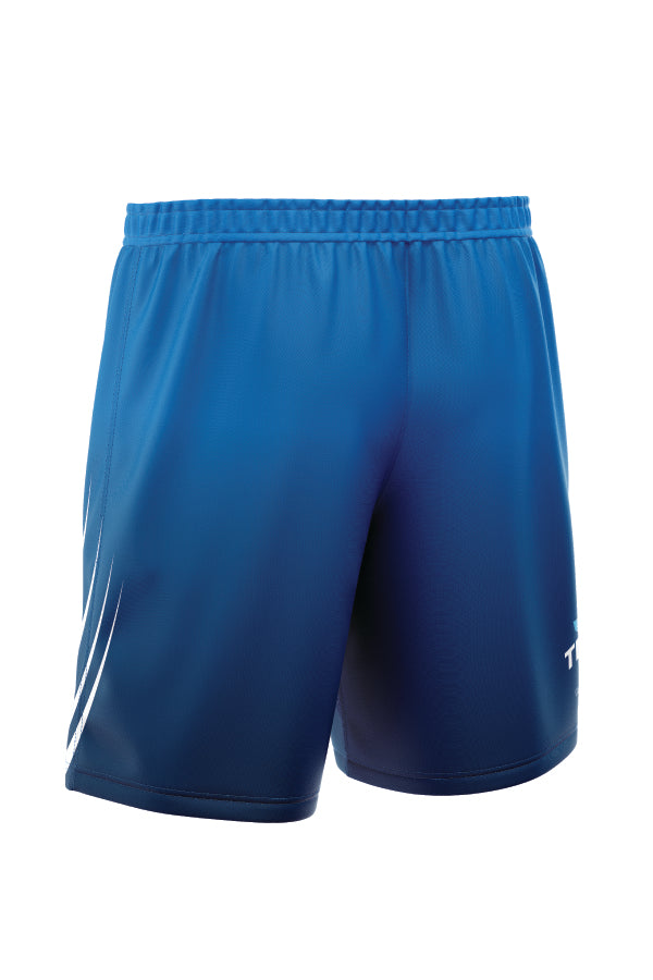Shorts cuissard- Triathlon Laval