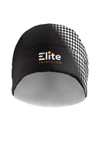Tuque de course - Club Élite