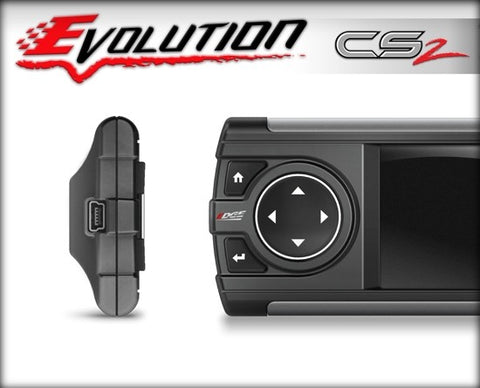 Edge Evolution CS2 is a premiere programmer.
