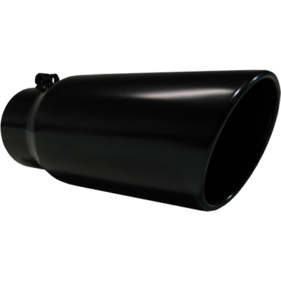MBRP Exhaust Tip