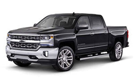 Chevy Truck Accessories >> Truck And Jeep Accessories Tonneau Bed Covers