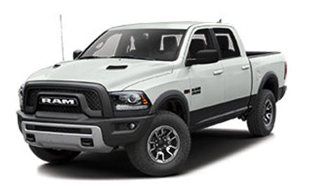 Midwestaftermarket Com Your Source For Truck And Jeep