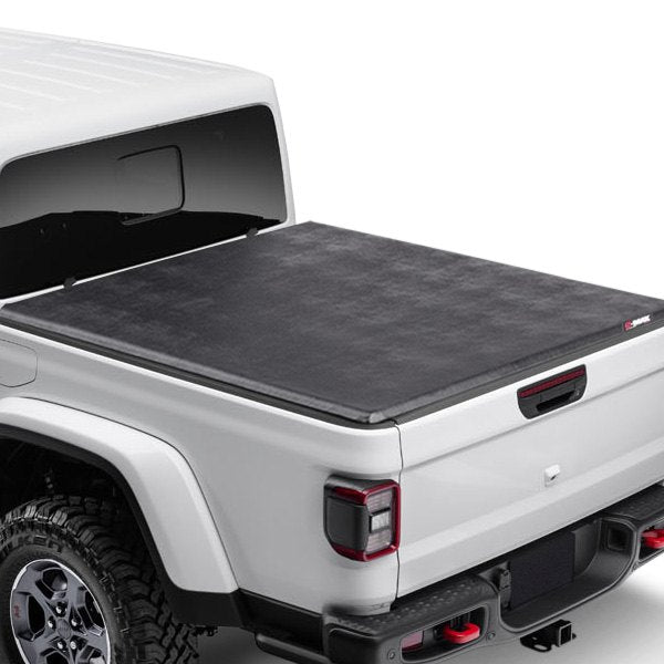 Extang Trifecta 2 0 Tri Fold Bed Cover 09 19 Dodge Ram 1500 09 18 2500 Midwest Aftermarket