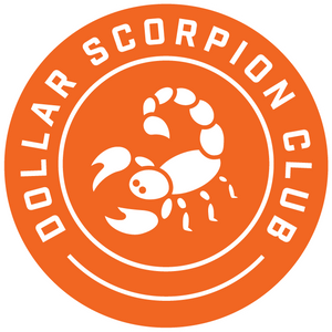 dollarscorpionclub