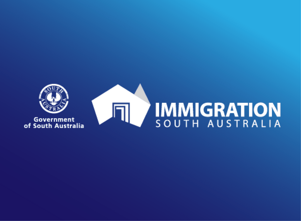 Immigration SA supports PixelForce as a Local Employer