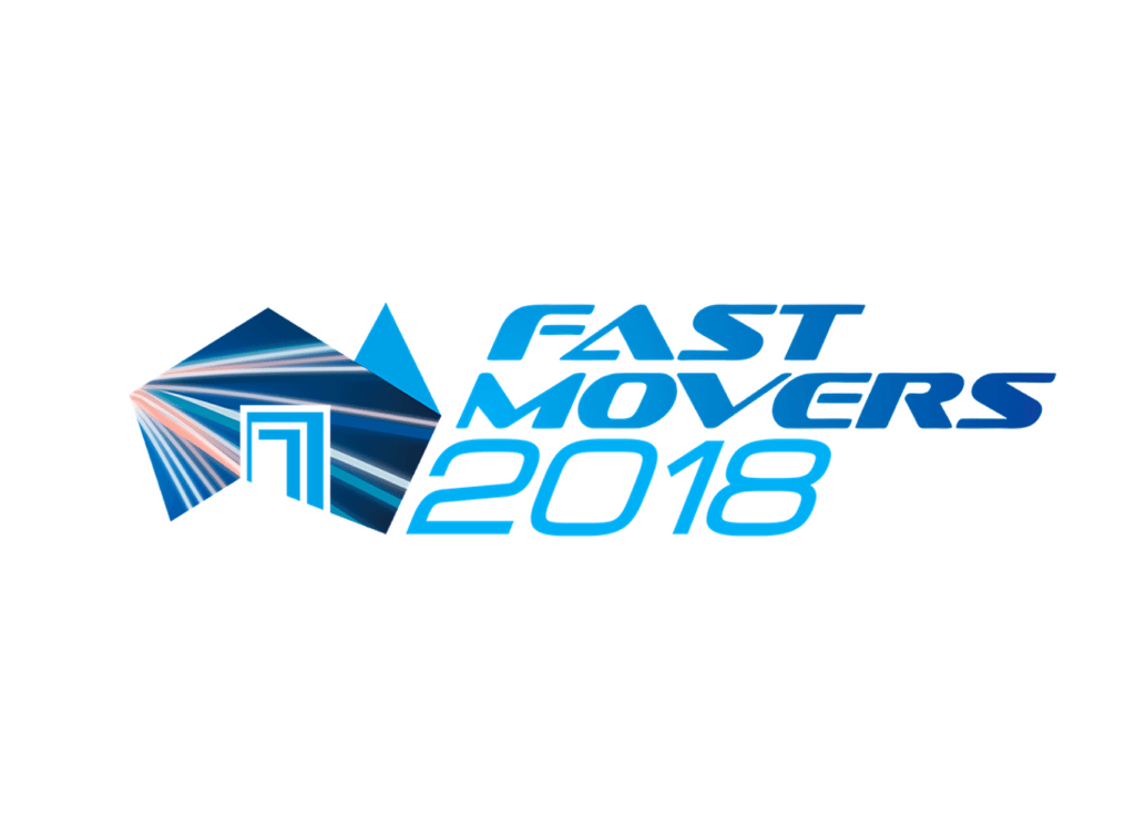 PixelForce is one of SA's Fastest Movers for 2018