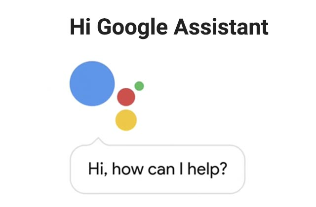 Ok Google, tell me about Google Assistant
