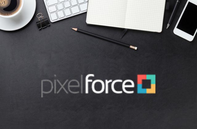 What Makes PixelForce Special?