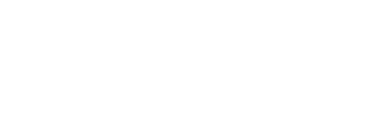 6.the_university_of_adelaide