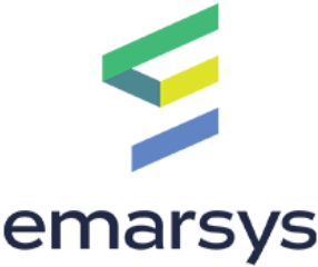 PixelForce Email Marketing with Emarsys