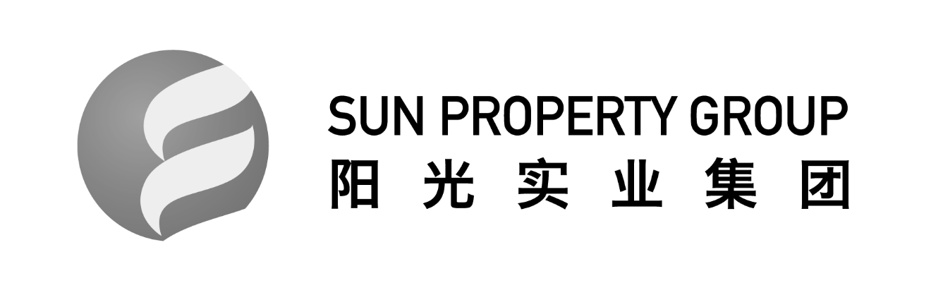 Sun Property Group