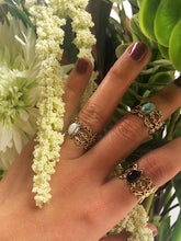 Load image into Gallery viewer, Bohemian 3-Ring Set