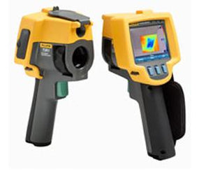 Thermal Inspection Cameras
