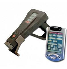 Lead Paint Analysers (XRF)