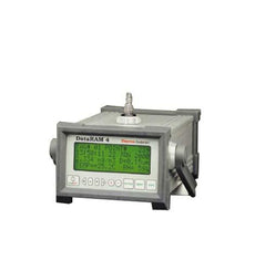 Dust & Particulate Analyzers