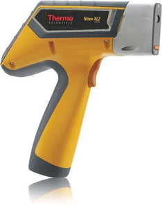 Thermo Scientific Niton XL2 980 GOLDD XRF Analyzer