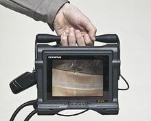 Load image into Gallery viewer, Olympus IPLEX LT Videoscope 6mm x 7.5m or 8.5mm x 10m