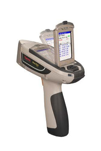 Thermo Scientific Niton XL3t GOLDD+ XRF Analyzer